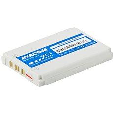 AVACOM für Nokia 3410, 3310, 3510 Li-Ion 3,6V 1100mAh (Kompensation BLC-2) - Laptop-Akku