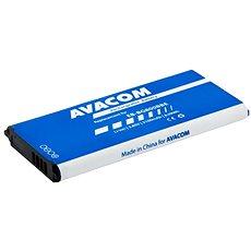 AVACOM für Samsung Galaxy S5 mini Li-Ion 2100mAh 3.85V - Ersatzbatterie