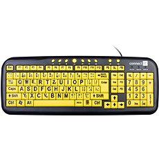 CONNECT IT CI-44 - Tastatur