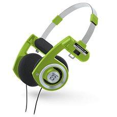 Koss PORTA PRO GREEN (lebenslange Garantie) - Kopfhörer