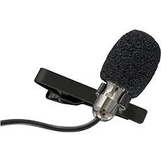 Lava USB Clip-on Mikrofon Trust - Mikrofon
