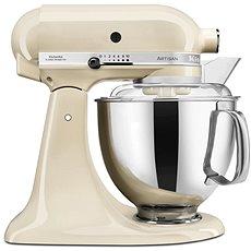 KitchenAid Robot Artisan 175 - Mandel - Küchenmaschine