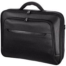 "Hama Miami Life 15.6 ""schwarz - Laptop-Tasche"