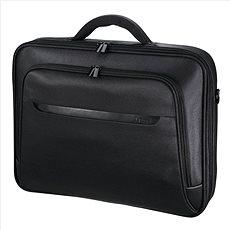 "Hama Miami Life 17.3"" Schwarz - Laptop-Tasche"