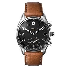 Kronaby APEX A1000-0729 - Smartwatch