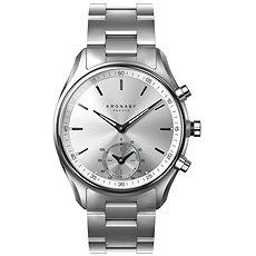 Kronaby SEKEL A1000-0715 - Smartwatch