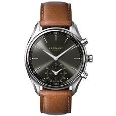 Kronaby SEKEL A1000-0719 - Smartwatch