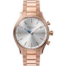 Kronaby SEKEL A1000-2747 - Smartwatch