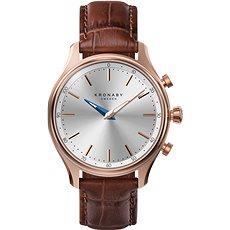 Smartwatch Kronaby SEKEL A1000-2748 - Smartwatch