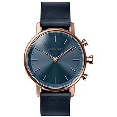Kronaby CARAT A1000-0669 - Smartwatch