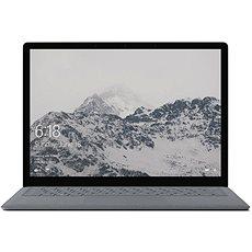 Microsoft Surface Laptop 128 GB i5 8 GB - Laptop
