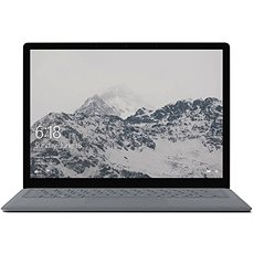 Microsoft Surface Laptop 256GB i5 8GB - Laptop