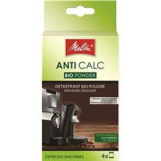Melitta ANTI CALC (4x40g) - Entkalker