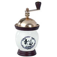 Lodos Kaffeemühle Standard - Kaffeemühle