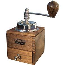 Lodos manuelle Kaffeemühle 1945 - Kaffeemühle