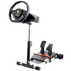 Wheel Stand Pro Thrustmaster F458 Spider - schwarz - Ständer