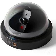 TECHNAXX TX-19 (Attrappe) - IP Kamera