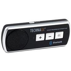 Technaxx 4614 - Handsfree