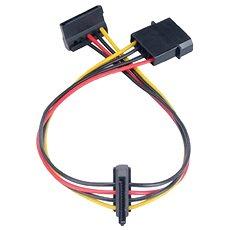 Akasa AK-CBPW01-30 - Charging Splitter