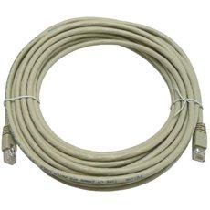 Datacom, CAT6, UTP, 10m - Netzkabel