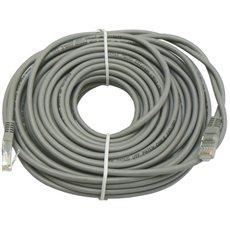 Datacom, CAT6, UTP, 20m - Netzkabel