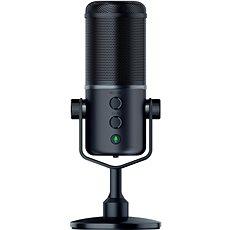 Razer Seiren Elite - Tischmikrofon