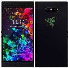 Razer Phone 2 - Handy