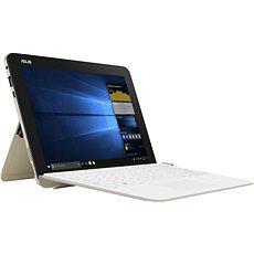ASUS Transformer Mini T103HAF-GR027T Eiszapfen Gold / Weiß - Tablet PC