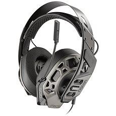 NACON RIG 500 PRO PS4 (Limitierte Edition) - Gaming Kopfhörer
