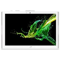 Acer Iconia One 10 32GB White - Tablet