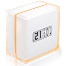 Netatmo Thermostat - Smart Raumthermostat