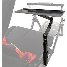 Next Level Racing Keyboardständer - Ständer