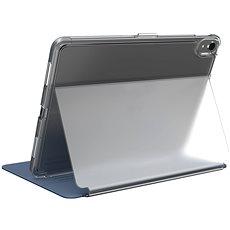 """Speck Balance Folio Durchsichtig Blau iPad Pro 11 """" - Schützhülle"""