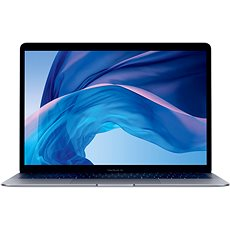 """MacBook Air 13 """"Retina GER Space Grey 2018 - MacBook"""