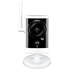 D-Link DCS-2330L + 16GB microSD Karte - IP Kamera