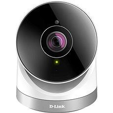 D-Link DCS-2670L - IP Kamera
