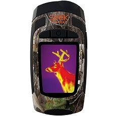 Seek Thermal RevealXR 9hZ Camouflage - Wärmebildkamera