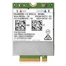 HP Modul für mobiles Anschluss HP lt4132 LTE/HSPA+ 4G - Internes 3GModem