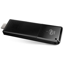 Intel Compute Stick STK1AW32SC - Mini-PC