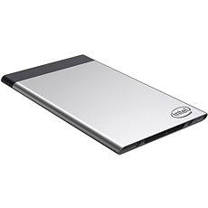Intel Rechnerkarte CD1P64GK - Mini-PC