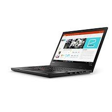 Lenovo ThinkPad T470p - Laptop