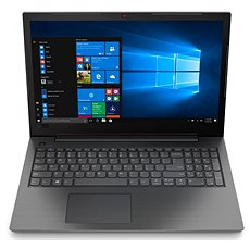 Lenovo V130-15IKB Iron Grey - Laptop