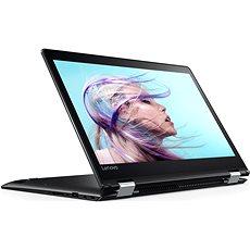 Lenovo Yoga 510-14AST Schwarz - Tablet PC