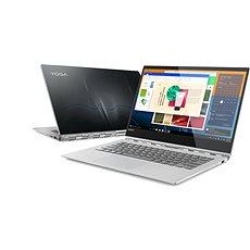 Lenovo Yoga 920-13IKB Glass Vibes - Tablet PC