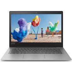 Lenovo IdeaPad 120s-14IAP Mineralgrau - Laptop