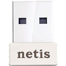 Wi-Fi USB Adapter NETIS WF 2120 - WLAN  USB adapter