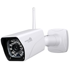 iGET HOMEGUARD HGWOB851 - IP Kamera