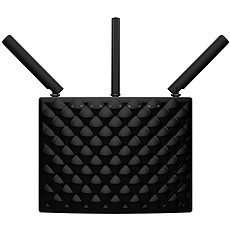 Tenda AC15 - WLAN Router