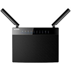 Tenda AC9 - WLAN Router