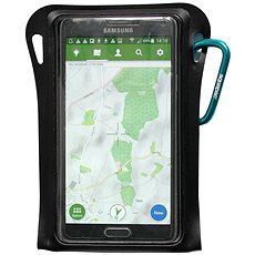 AQUAPAC 080 TrailProof Phone Case - Handyhülle